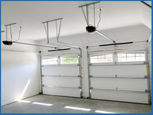 Neighborhood Garage Door Service Kenmore, WA 425-748-7149